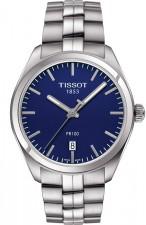 Tissot PR 100 T101.410.11.041.00 watch