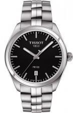 Tissot PR 100 T101.410.11.051.00 watch