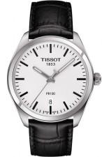 Tissot PR 100 T101.410.16.031.00 watch
