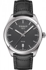 Tissot PR 100 T101.410.16.441.00 watch