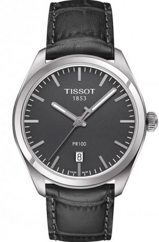 Tissot PR 100 T101.410.16.441.00