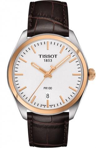 Tissot PR 100 T101.410.26.031.00