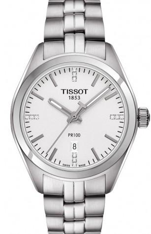 Tissot PR 100 T101.210.11.036.00