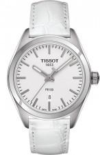 Tissot PR 100 T101.210.16.031.00 watch