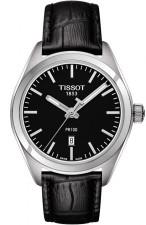 Tissot PR 100 T101.210.16.051.00 watch