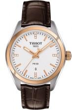 Tissot PR 100 T101.210.26.036.00