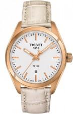 Tissot PR 100 T101.210.36.031.00