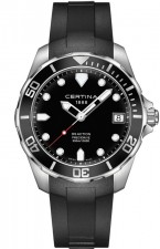 Certina DS Action C032.410.17.051.00 watch