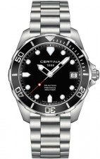 Certina DS Action C032.410.11.051.00 watch