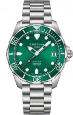 Certina DS Action C032.410.11.091.00 watch