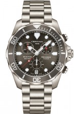 Certina DS Action C032.417.44.081.00 watch