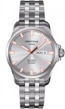 Certina DS First C014.407.11.031.01 watch