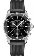 Certina DS First C014.417.17.051.00 watch