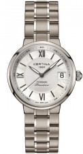 Certina DS Stella C031.210.44.113.00 watch