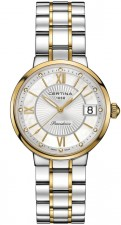 Certina DS Stella C031.210.22.116.00 watch