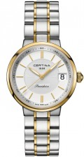 Certina DS Stella C031.210.22.031.00 watch