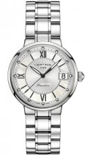 Certina DS Stella C031.210.11.116.00