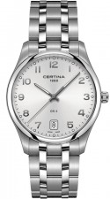 Certina DS 4 Big Size C022.610.11.032.00 watch