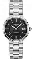 Certina DS Stella C031.210.11.051.00 watch