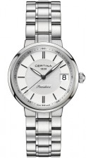 Certina DS Stella C031.210.11.031.00 watch