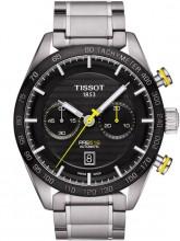 Tissot PRS 516 T100.427.11.051.00 watch