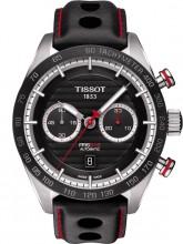 Tissot PRS 516 T100.427.16.051.00 watch