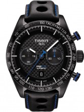 Tissot PRS 516 T100.427.36.201.00 watch