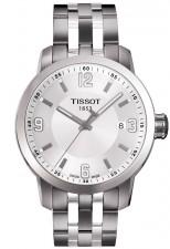 Tissot PRC 200 T055.410.11.017.00 watch