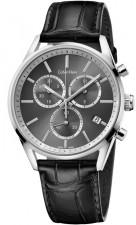 Calvin Klein Formality K4M271C3 watch