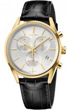 Calvin Klein Formality K4M275C6 watch