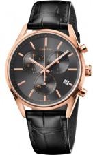 Calvin Klein Formality K4M276C3 watch