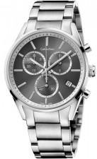 Calvin Klein Formality K4M27143 watch
