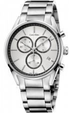 Calvin Klein Formality K4M27146 watch