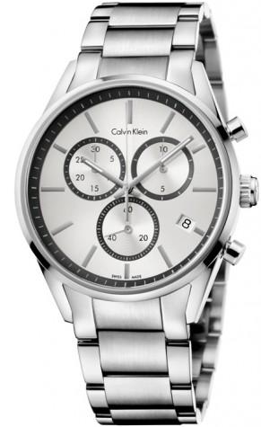 Calvin Klein Formality K4M27146