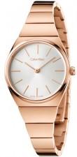 Calvin Klein Supreme K6C23646 watch