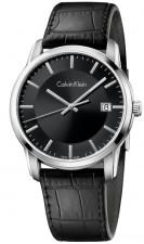 Calvin Klein Infinite K5S311C1 watch