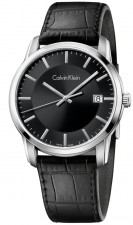 Calvin Klein Infinite K5S311C1