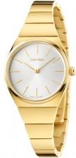 Calvin Klein Supreme K6C23546 watch