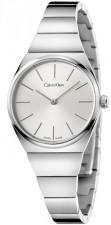Calvin Klein Supreme K6C23146 watch