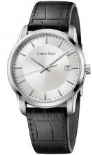 Calvin Klein Infinite K5S311C6 watch