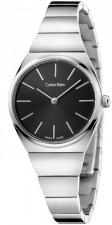 Calvin Klein Supreme K6C23141 watch