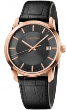 Calvin Klein Infinite K5S316C3 watch