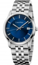 Calvin Klein Infinite K5S3114N watch