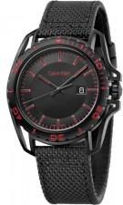 Calvin Klein Earth K5Y31ZB1 watch