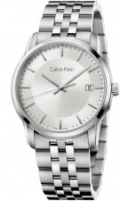 Calvin Klein Infinite K5S31146