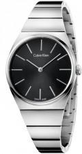 Calvin Klein Supreme K6C2X141