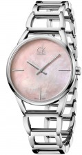 Calvin Klein Stately K3G2312E watch