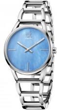 Calvin Klein Stately K3G2312N watch