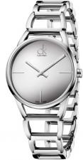 Calvin Klein Stately K3G23128 watch
