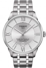 Tissot Chemin Des Tourelles T099.408.11.038.00 watch